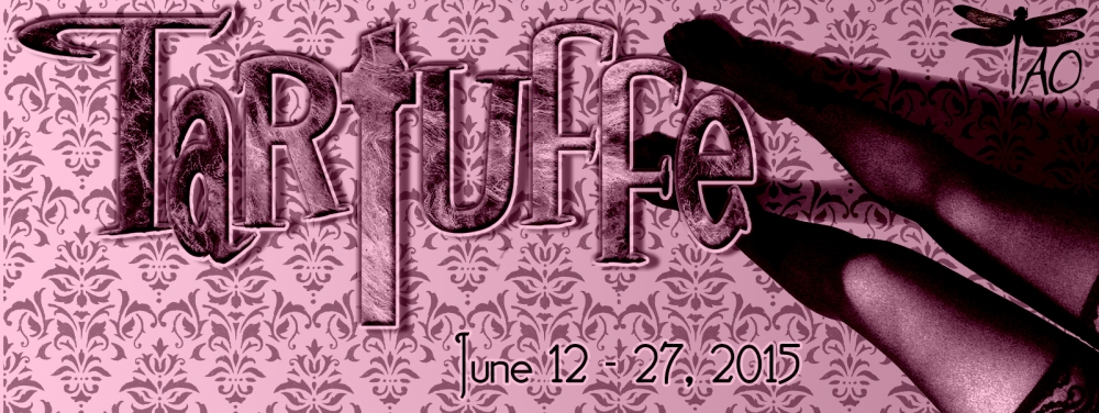 Tartuffe_FB Banner_FINAL_TAO Page