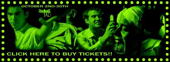 HEAD!!_Web Banner_Tickets