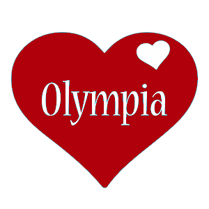 Olympia-designstyle-love-heart-m