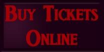 WEB_BUTTON_Buy Tickets Online