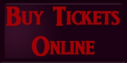 WEB_BUTTON_Buy Tickets Online