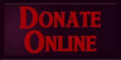 WEB_BUTTON_Donate