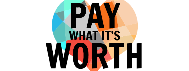 PayWhatItsWorth